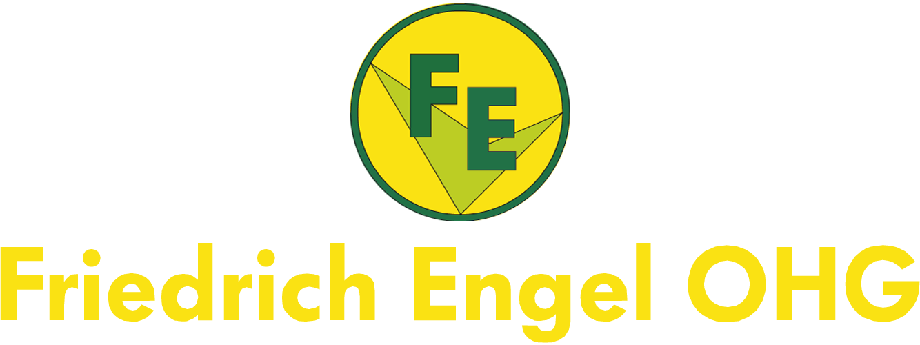 Friedrich Engel OHG